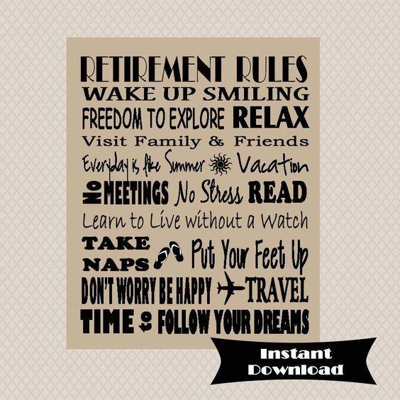 Funny Retirement Quotes Funny Retirement Quotes For Women  Retirement Quotes For Women
