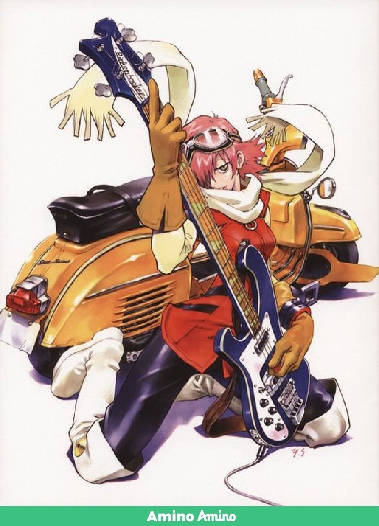 「Anime」おしゃれまとめの人気アイデア|Pinterest|Rin Nagisa【2020】(画像あり