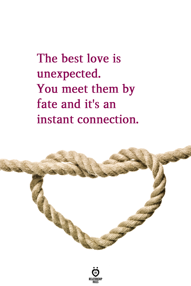Second Love Quotes : second, quotes, Unexpected, Second, Quotes,, Quotes