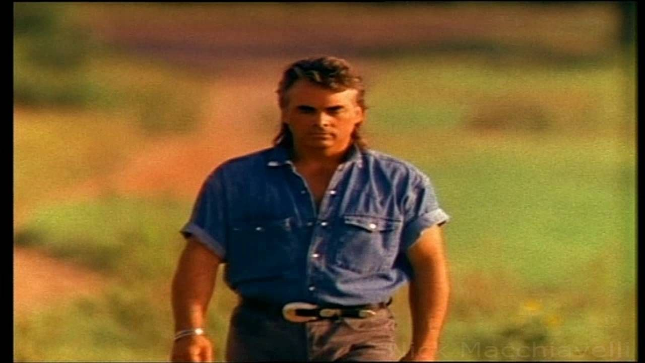 hal ketchum i know where love lives music video country music videos music videos country music pinterest