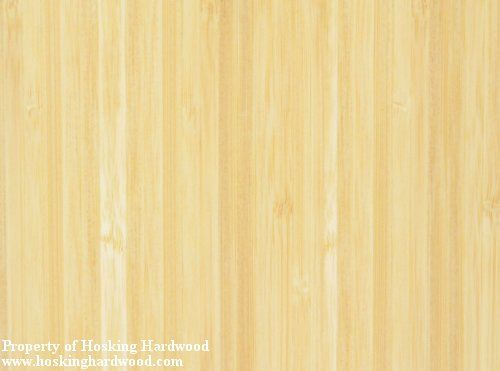 Natural Vertical Grain Bamboo Flooring Bamboo Cork Flooring