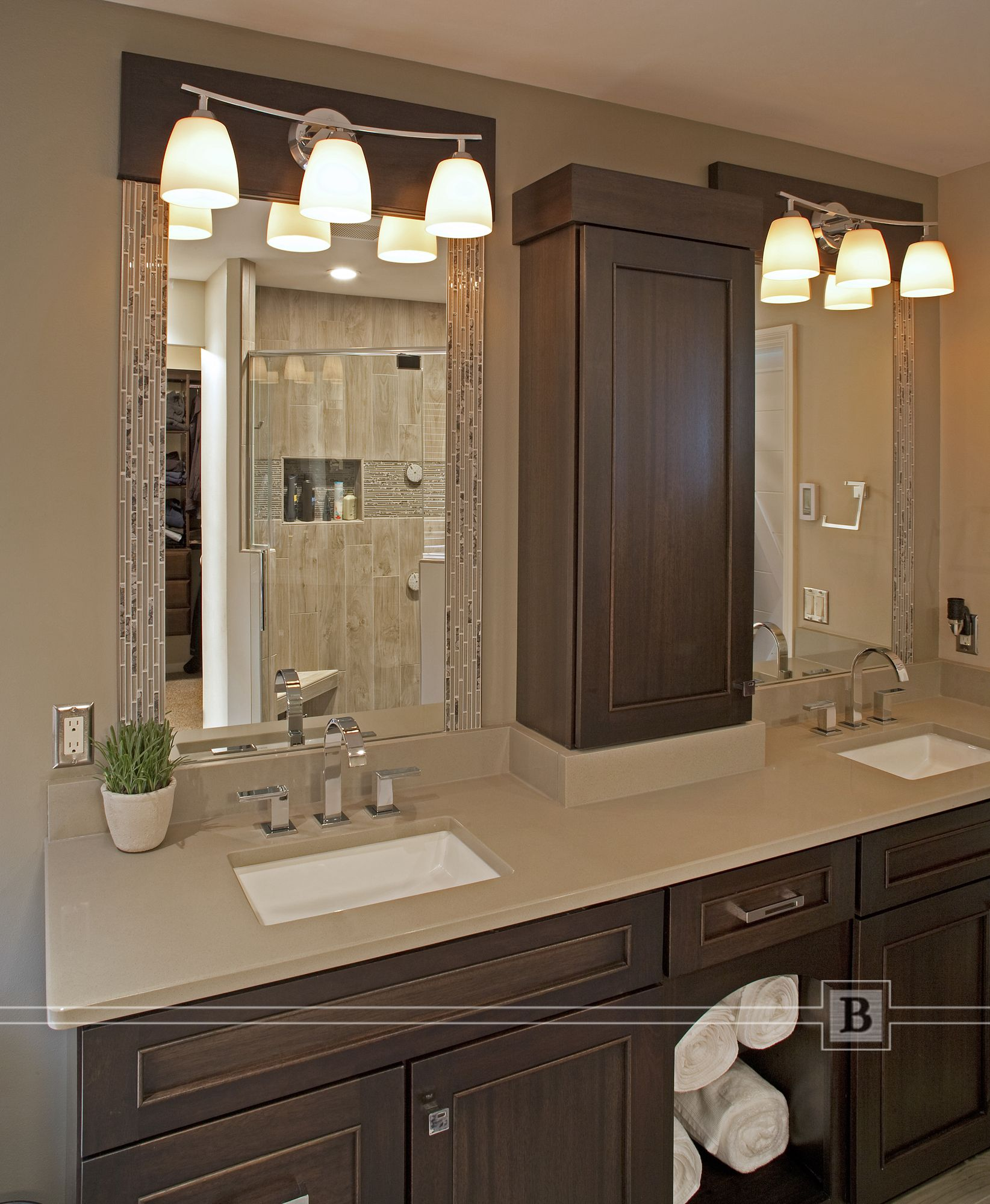 Kitchen and Bathroom Remodel Pictures Madison Sun Prairie ...
