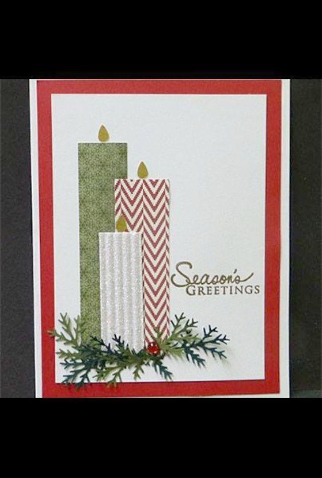Religious Christmas Card Ideas Ks2.Pin On Christmas Cards