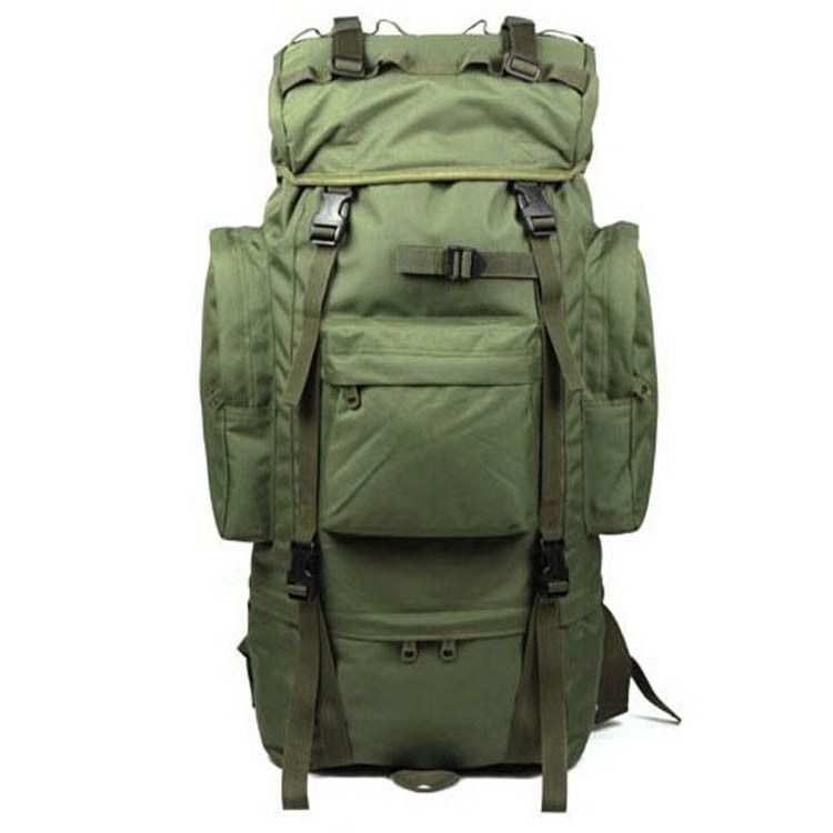 Outdoor Sport Military Style Climbing Camping Hiking ...
