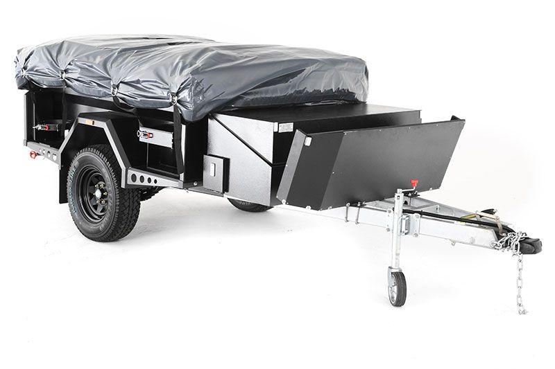Off Road Camper Trailer Experts Best Price Camping Trailers Off Road Camper Trailer Camper Trailers Off Road Camper