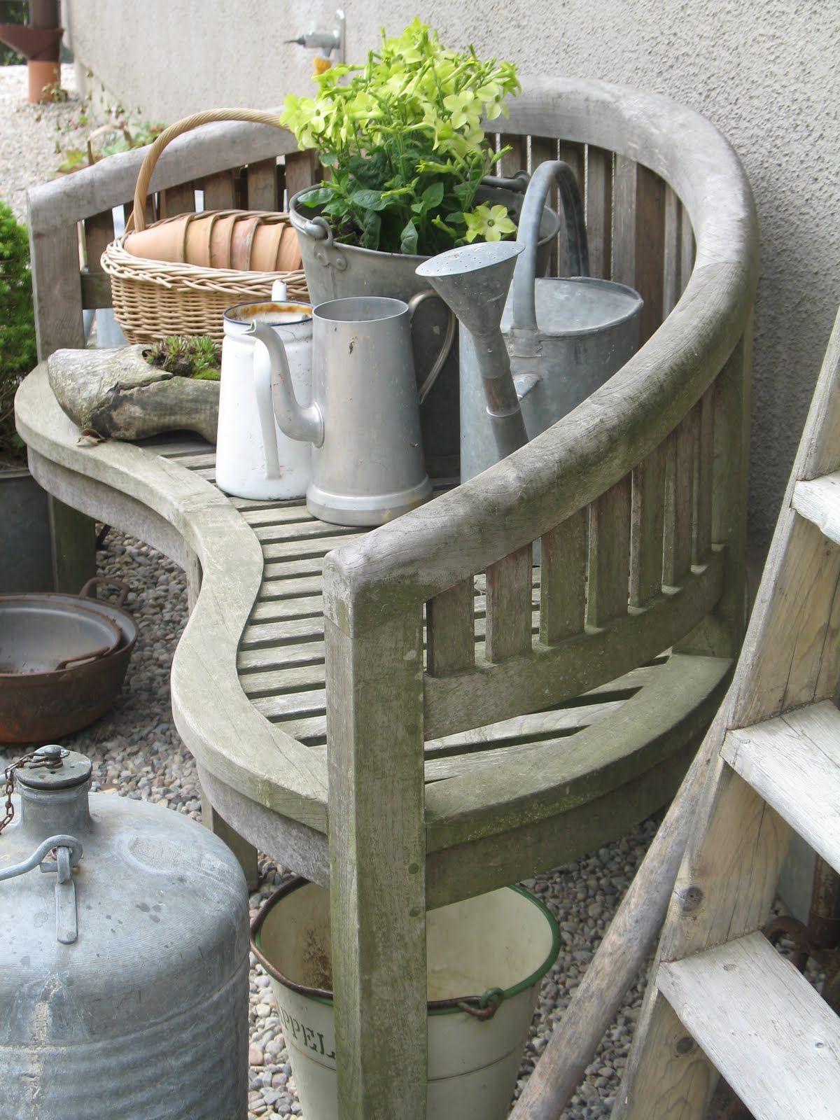 mazzwonen mazztuinmeubelen inspiratie outside garden decorations tuindecoratie tuin on zink outdoor kitchen id=37014