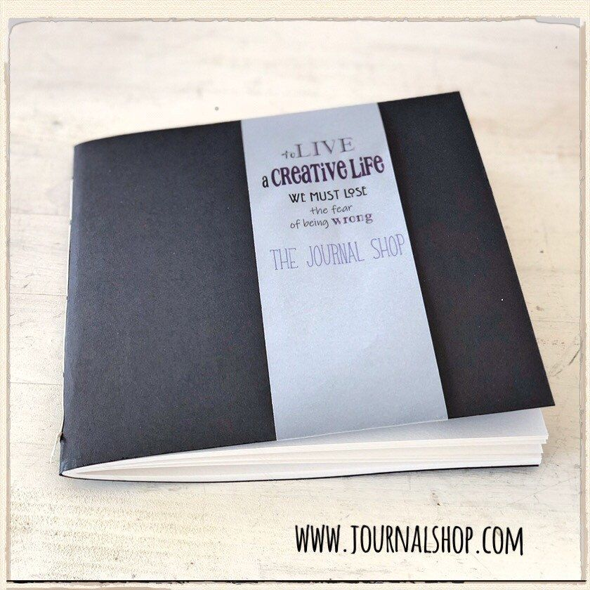 Journalshop Shared A New Photo On Etsy Best Watercolor Paper Paper Manufacturers Moleskine