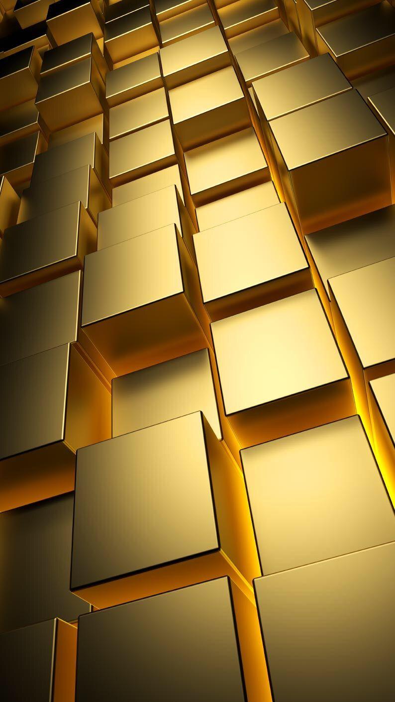 Wallpaper Iphone Golden Wallpaper Samsung Wallpaper Gold Wallpaper