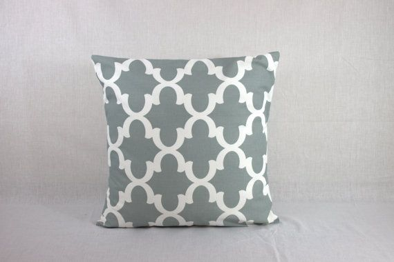 Large Floor Cushion Cover 26x26 Pillow Cover 26x26 Pillow Sham