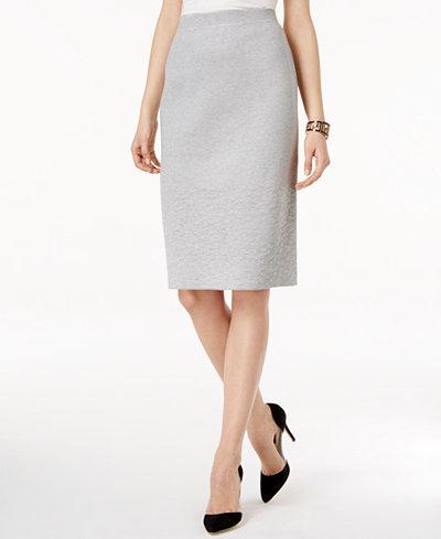 29.99$  Watch now - http://vizbo.justgood.pw/vig/item.php?t=018n771692 - Pencil Sweater Skirt
