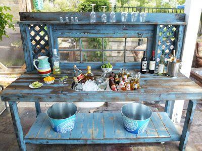 Aussie bush works furniture Furniture, Home, Barn kitchen