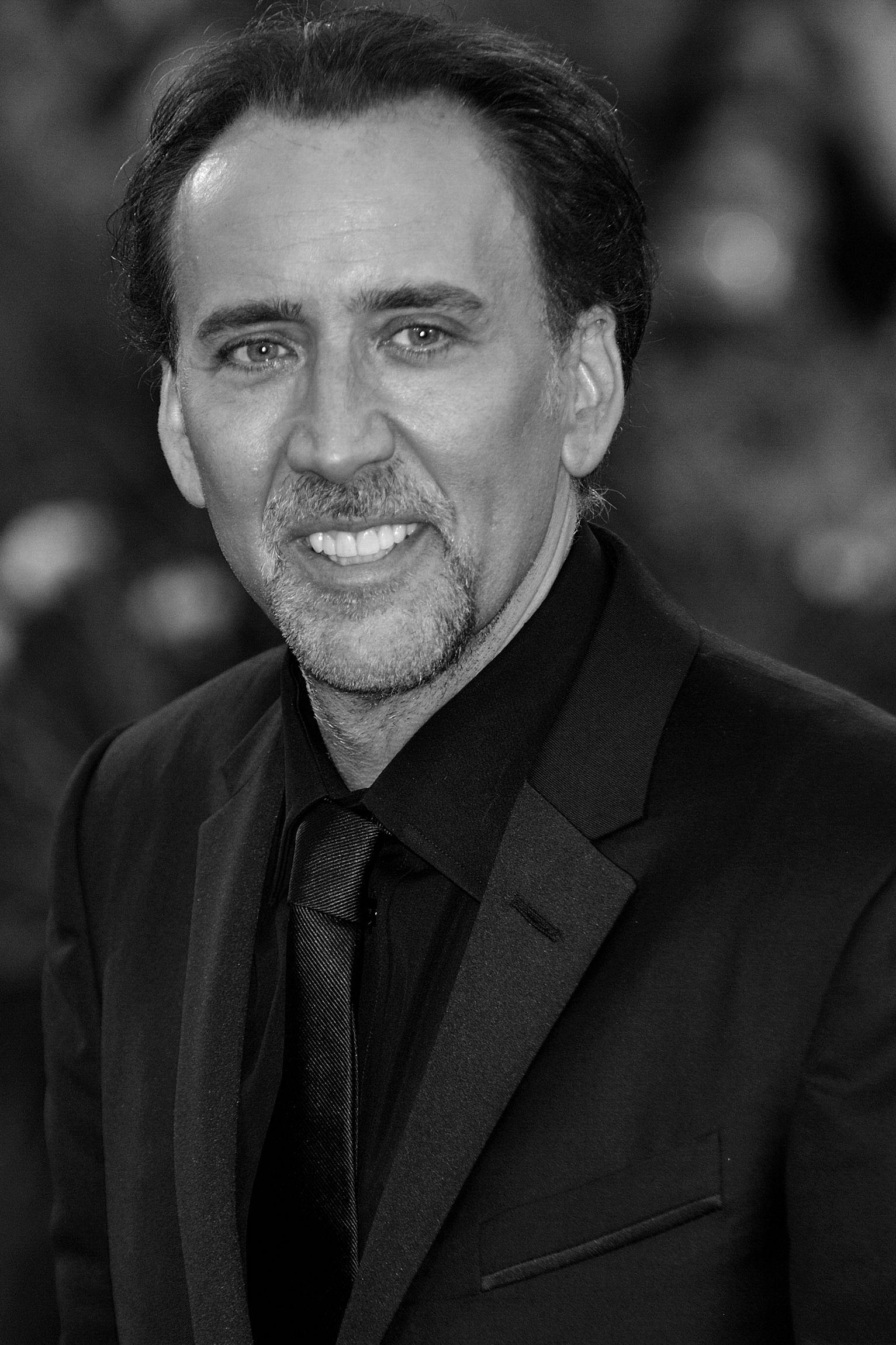 Nicolas Cage  e5c7d24316ff5