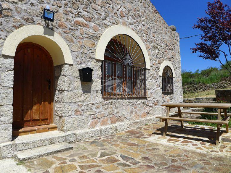 El Lavadero Casas Rurales Apartamentos Rurales Alojamiento Rural