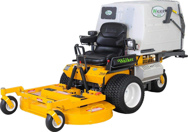 Best mowerfor my husband walker lawn mower mower