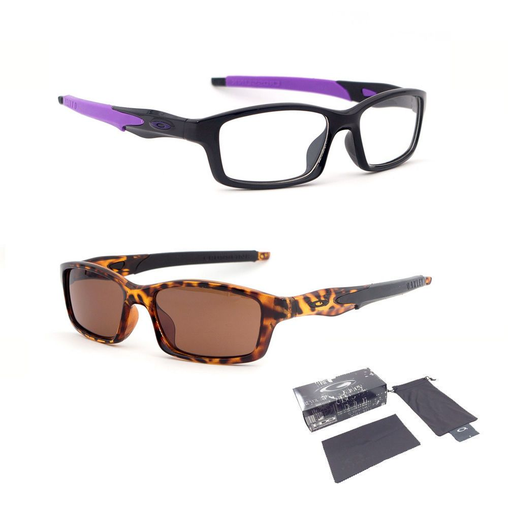 OKL 8030 sunglasses for men 12 color with logo and original packages