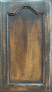 Trendy Kitchen Cabinets Distressed Brown Ideas#brown #cabinets #distressed #idea #kitchengarden #gardenflowers #gardensbythebay #homedesign #bedroomdesign #interiordesigner #furnituredesign #designideas #designinspiration #designlovers #designersaree #designsponge #designersarees #designbuild #designersuits