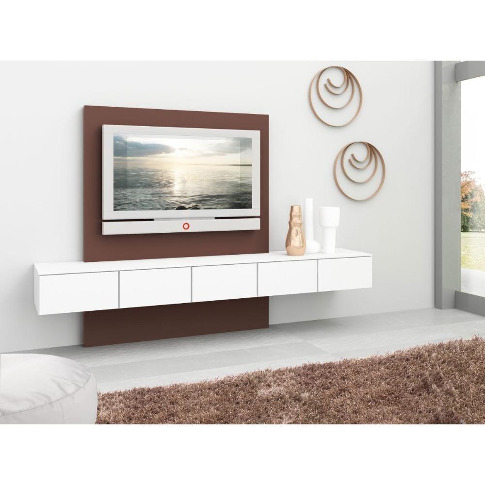Panel para tv plana buscar con google mueble de tv - Muebles para tv plana ...
