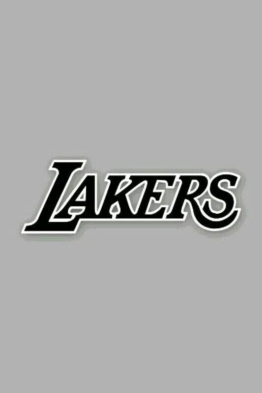 Lakers Lakers Lakers Wallpaper