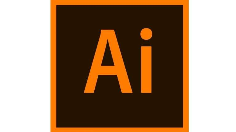 adobe audition free download with crack for windows 10