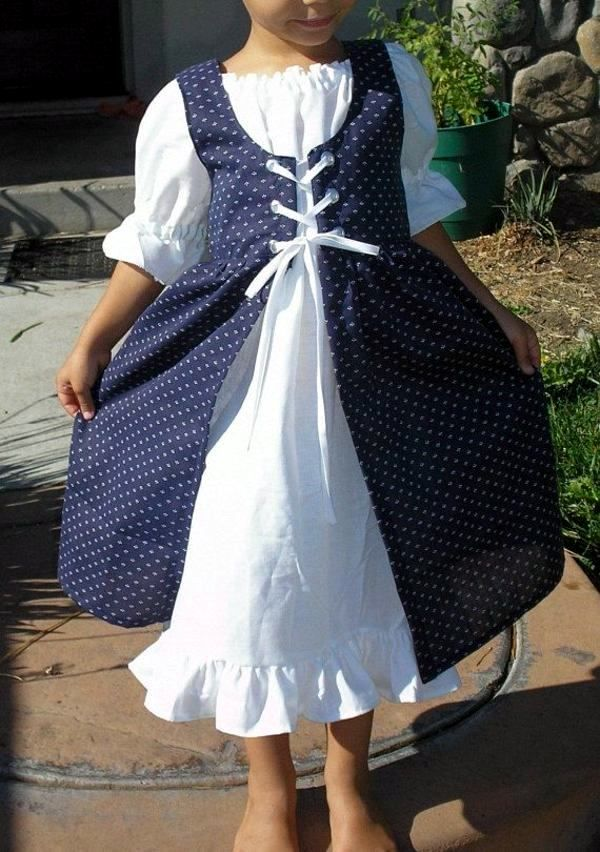 Image result for simple renaissance costumes diy ...