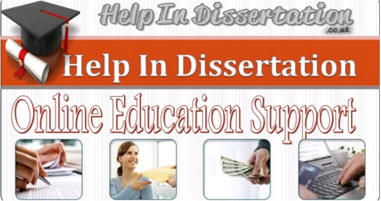 Best Dissertation Help Online Need Research Project Service Education Projects Uk