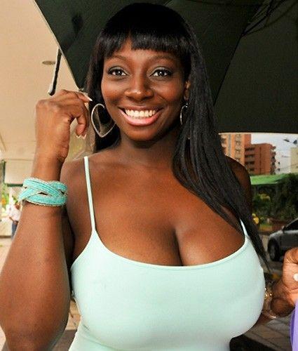 Karina culioneros | Belleza negra, Bellezas negras