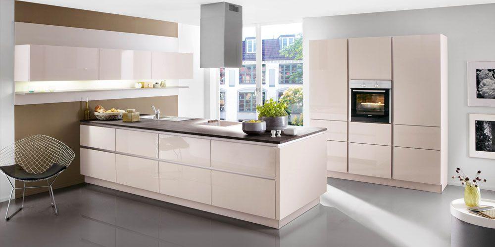 pin von stefanie koller auf k che pinterest innenarchitektur architektur und haus. Black Bedroom Furniture Sets. Home Design Ideas