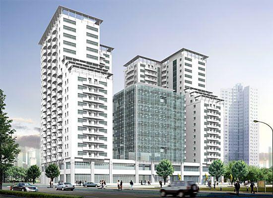 www.diaoconline.vn/duan/chitiet/1087/ Sông Hồng Park View