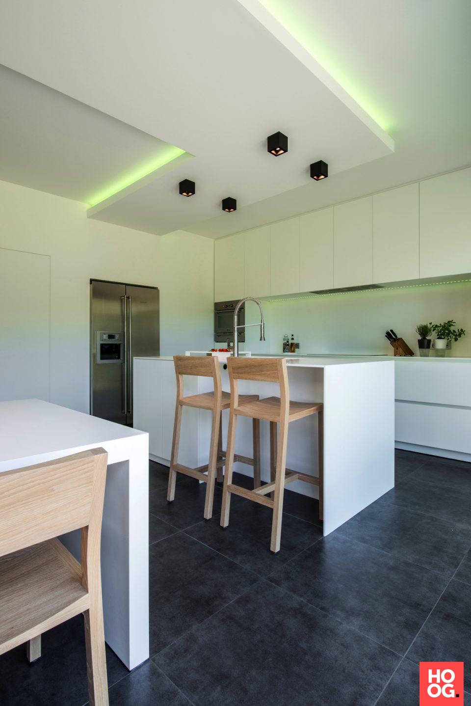 interieurbureau-cr33mers-renovatie-keuken-woonkamer-tessenderlo-8 ...