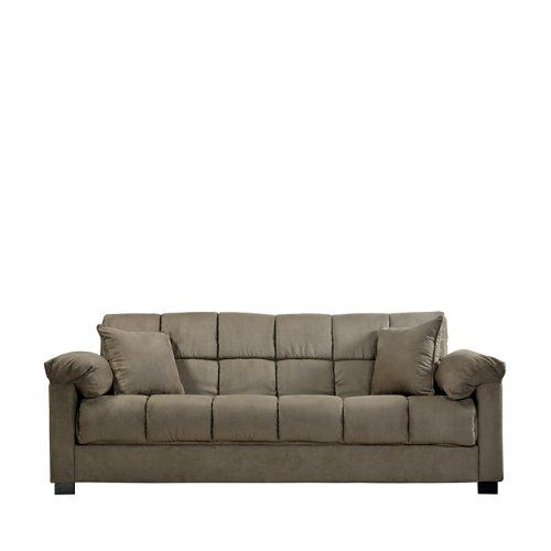 Handy Living Cac4 S1 Aaa63 050 Living Room Convert A Couch