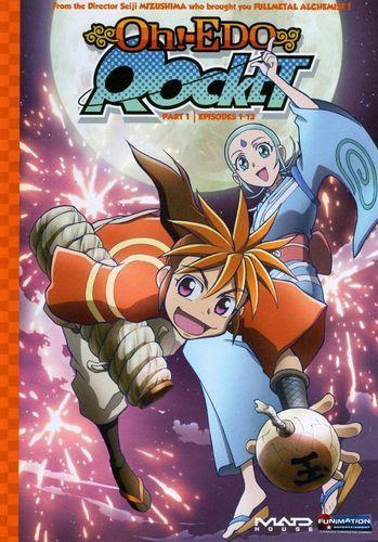 rocket bukkake dvd japanese Buy