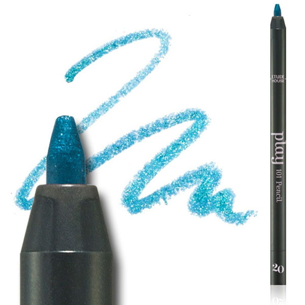 Etude House Play 101 Multi Pencil Eyeliner Blusher LIP Glosses 36 0 5G | eBay