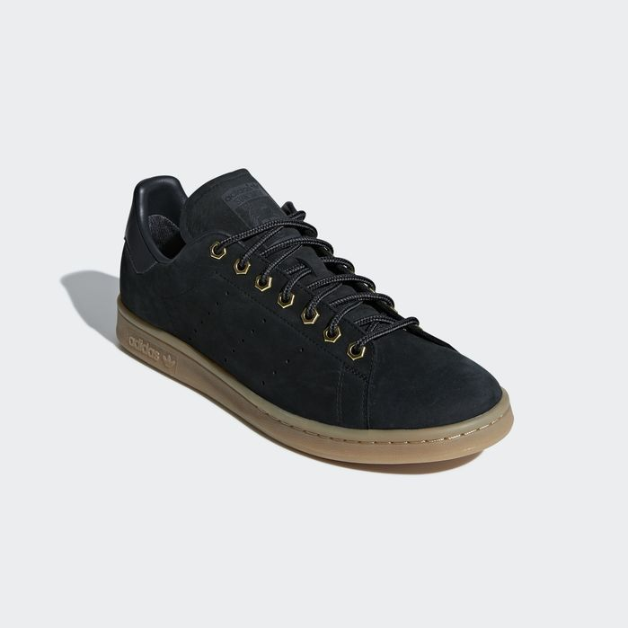 f07e5fce00 adidas Stan Smith WP Shoes in 2019 | Products | Stan smith shoes ...
