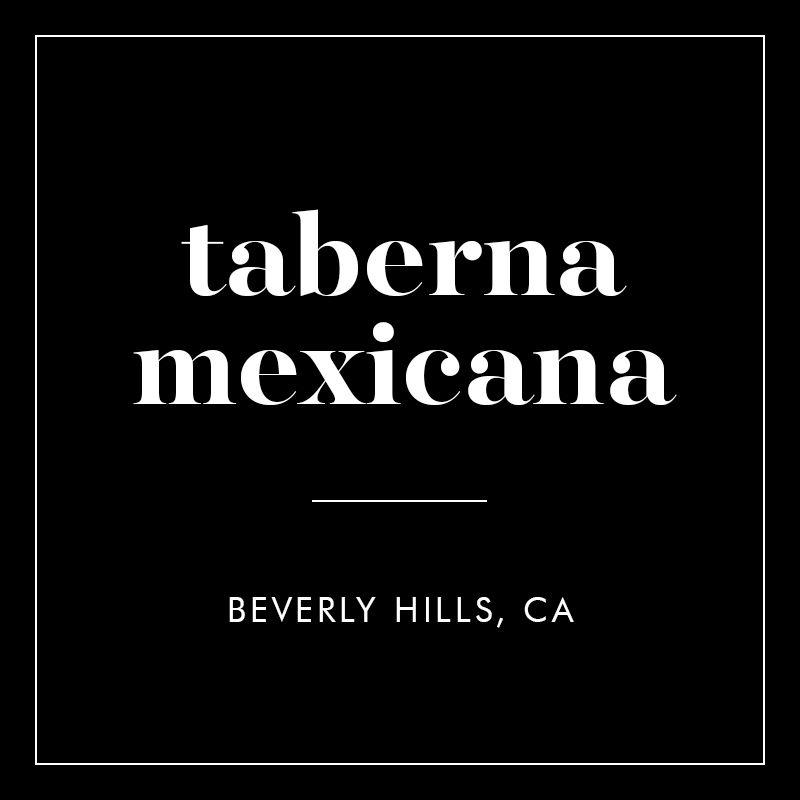 Taberna, Restaurant Design, Interior Design By Bar Napkin