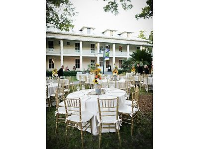 fort lauderdale historical society fort lauderdale florida wedding venues 2