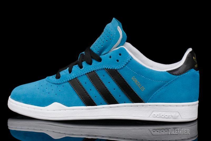 "adidas SB Ronan""GONS"" G56395 Lab Green   Black  d32a47538"