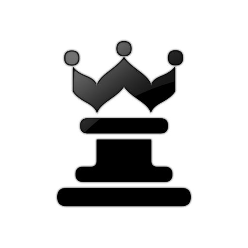 Discover The Coolest Crown Black Aesthetic Queen King Selfie Cute Pretty Tumblr Freetoedit Sticker Black And White Stickers Tumblr Png Black Stickers