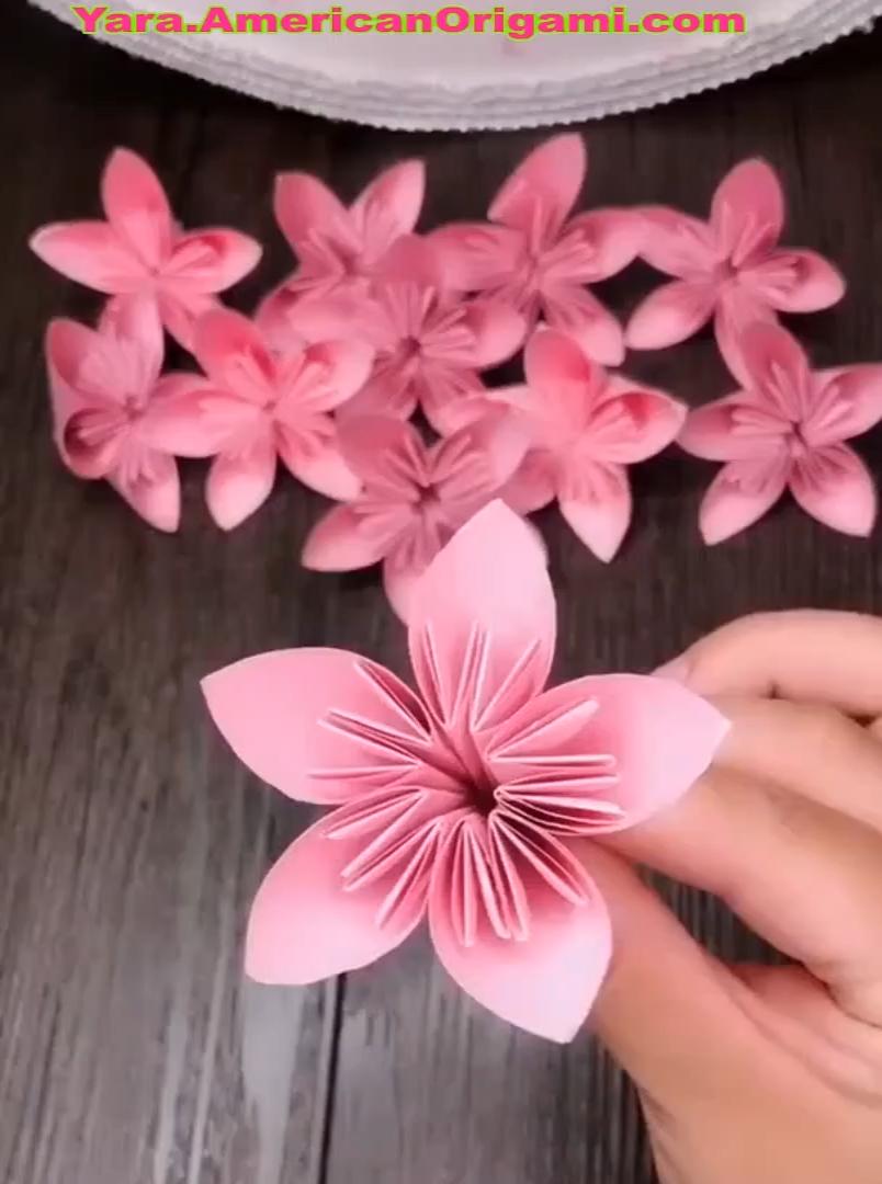 rose paper flowers diy paper stars paper cactus diy large paper flowers