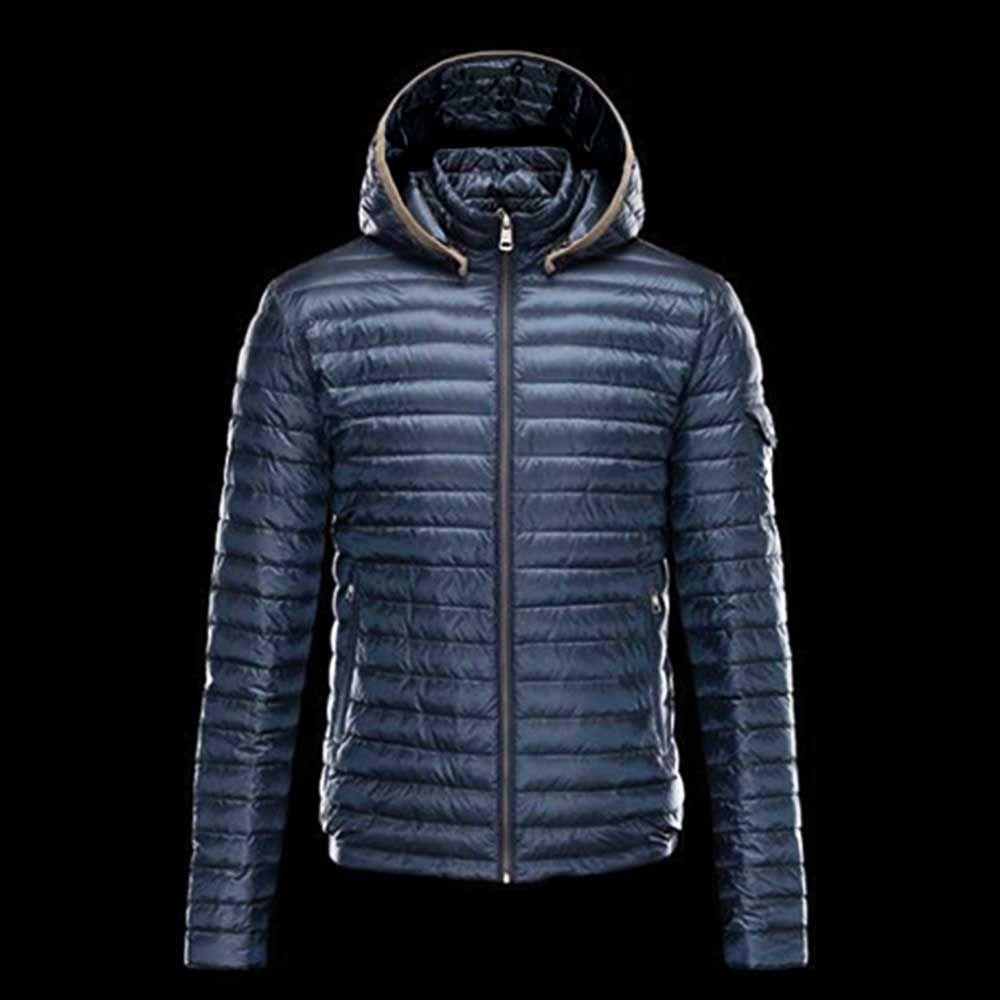 Moncler Mont Lacivert - Moncler Lionel Dark Blue #Moncler #Lionel #Mont