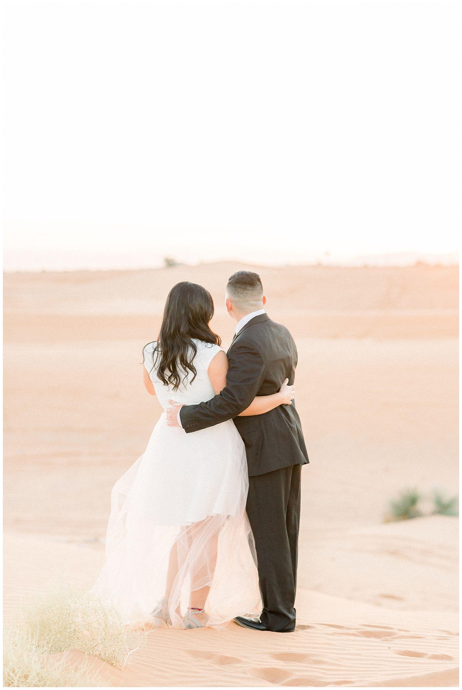 Red Sands El Paso Tx Yasmin Jered Jaz Theo San Antonio Wedding Photographer Austin Wedding Photographer San Antonio Weddings