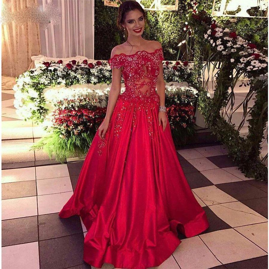 Ausgezeichnet Sari Hochzeitskleid Fotos - Hochzeit Kleid Stile Ideen ...