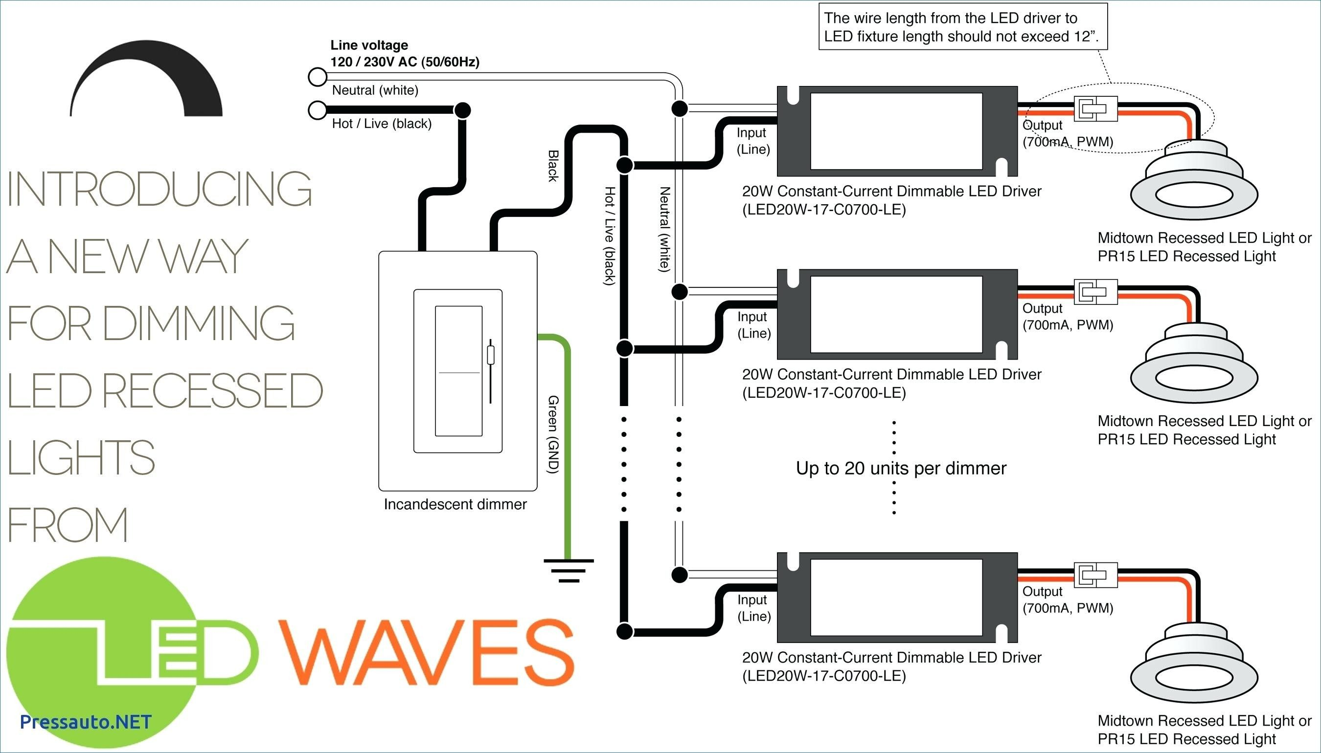 Unique Wiring Diagram for Can Lights #diagrams #digramssample  #diagramimages #wiringdiagramsample #wiringdiagr… | Recessed can lights,  Recessed lighting, Can lightsPinterest