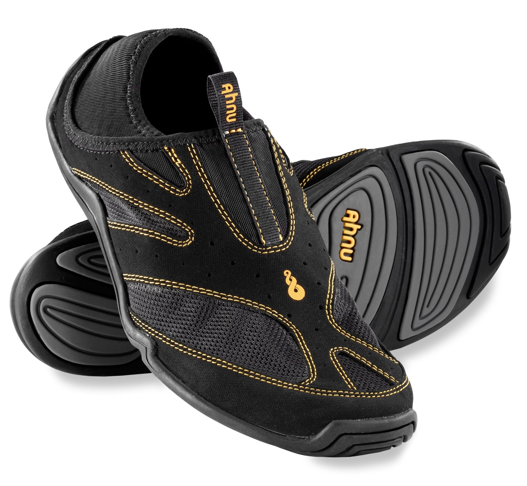 Ahnu Men's Delta Water Shoes | Water shoes
