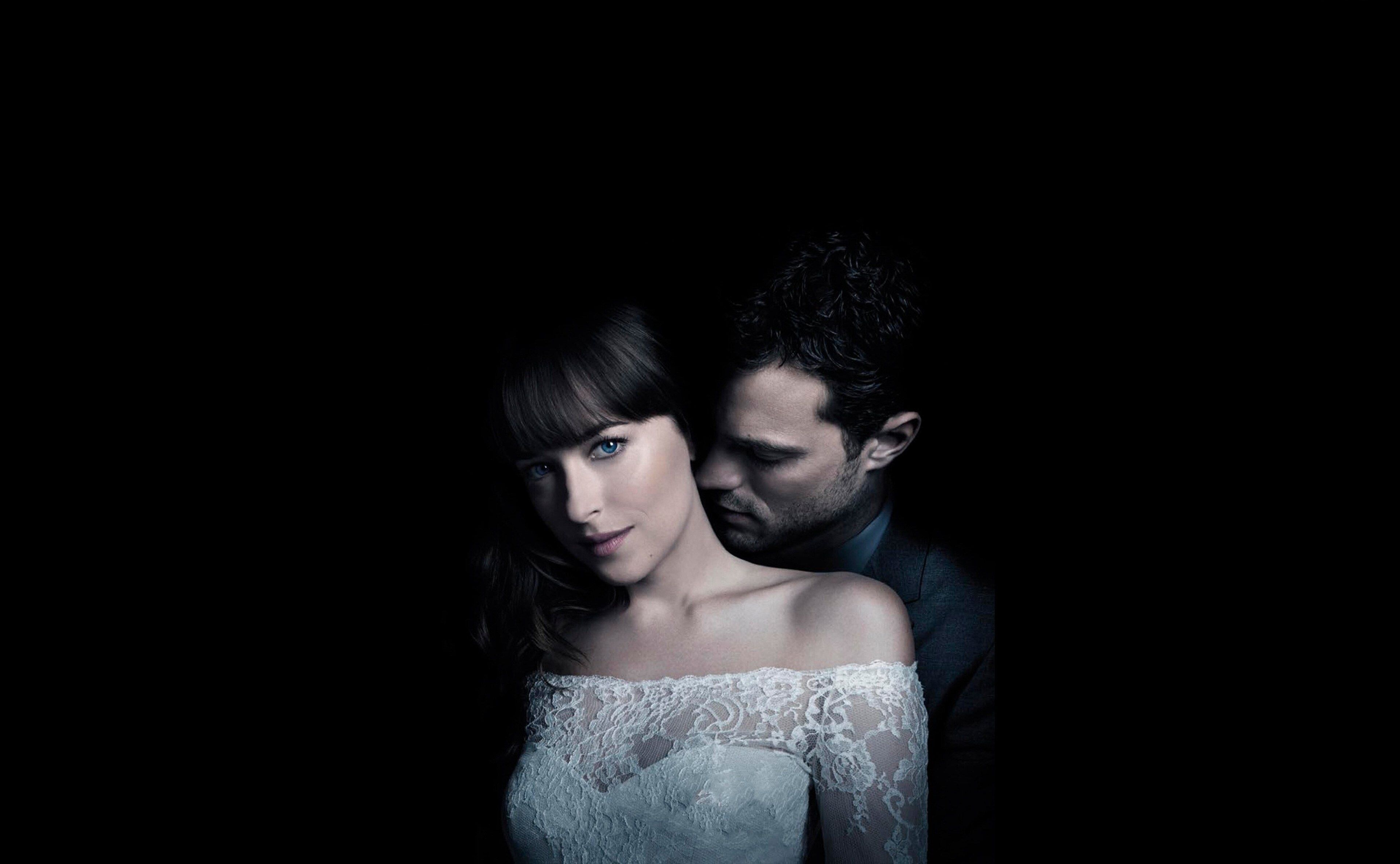 3840x2370 fifty shades freed 4k wallpaper pictures free | Christian gray  fifty shades, Fifty shades, Fifty shades series