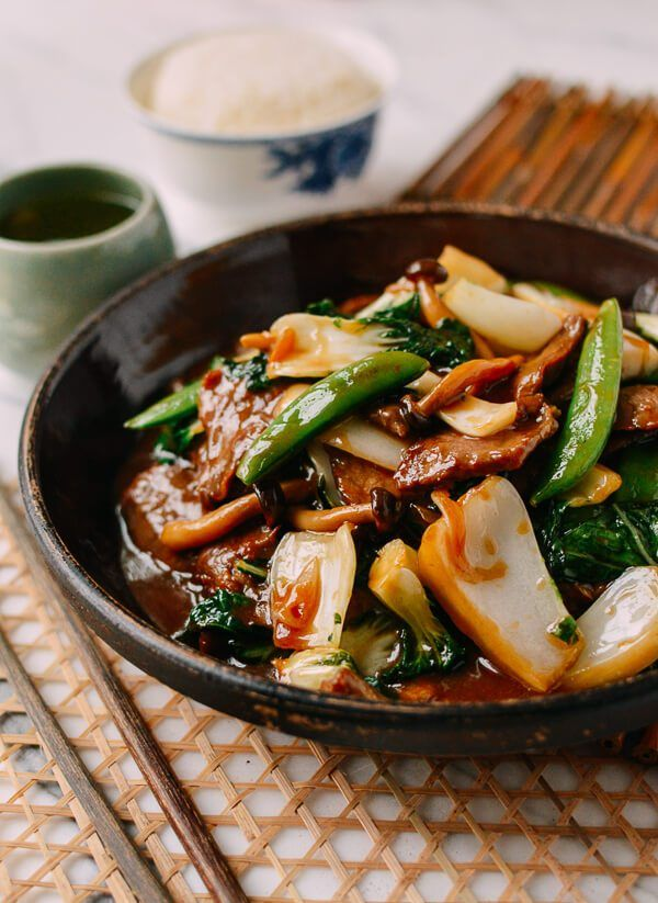 Beef vegetable stir fry recipe vegetable stir fry stir fry and beef vegetable stir fry recipe vegetable stir fry stir fry and asian forumfinder Image collections