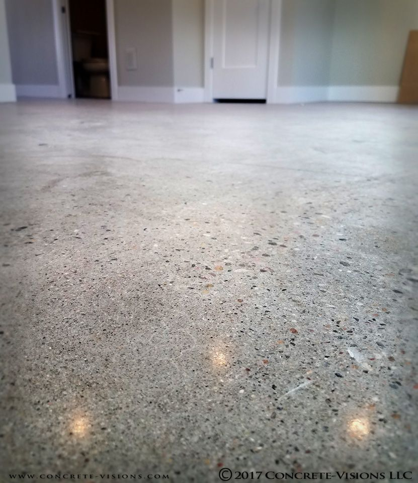 residential concrete floors. Polished Concrete Is A Durable, Beautiful, And Low Maintenance Residential Flooring Option That Floors