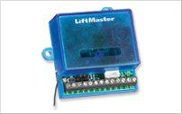 Liftmaster Ultrarx 3 Button Station Receiver Model Ultrx9003 By Chamberlain 95 00 Model Ultrx9003 Ultrarx 3 Button Sta Home Doors Home Hardware Garage House