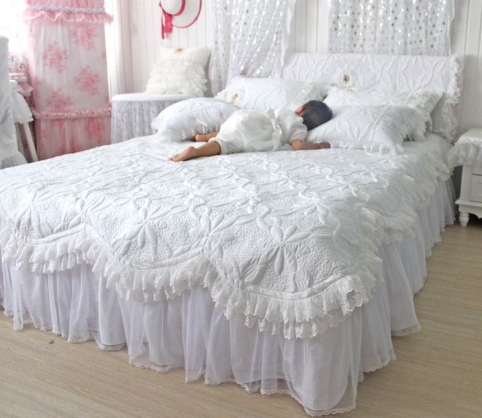 Beautull Bed Quilt Aliexpress Com Buy Custommade Beautiful