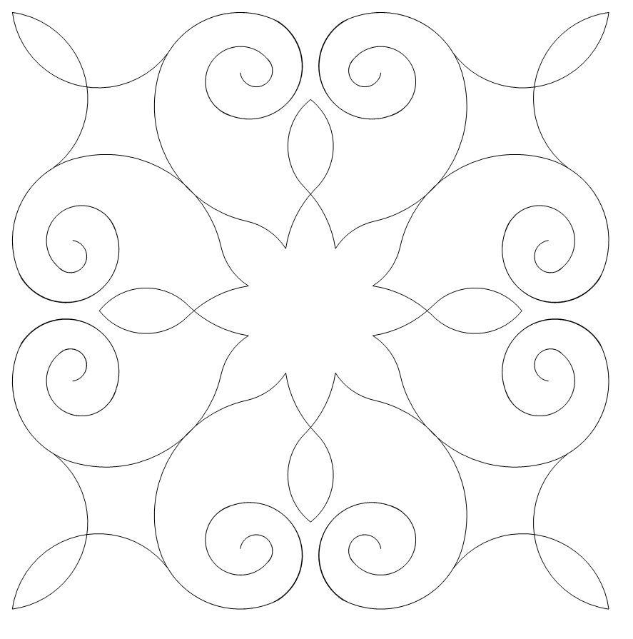 Pin de Silvia Van en bordados mexicanos   Bordado, Patrones y Costura