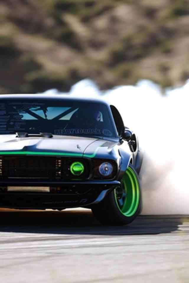 pin by reilly mcmullen on 1 drift car drifting cars drift cars mustang drift drifting cars drift cars mustang drift